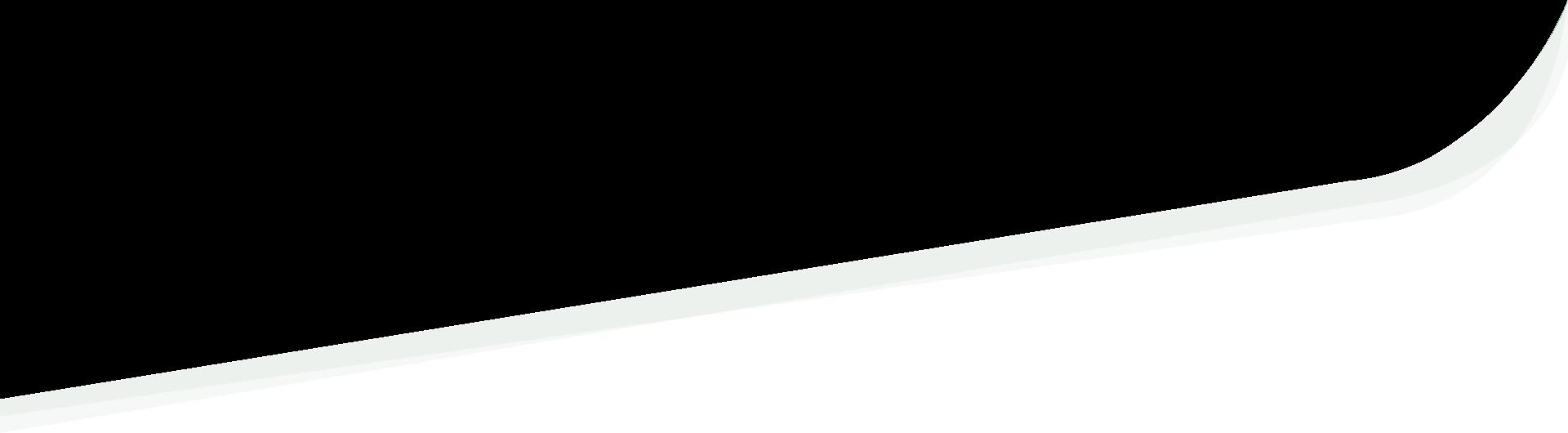Assistenza Automatizzata ai clienti della tua struttura, 24/7